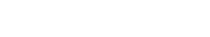 mediterrani-logo-white